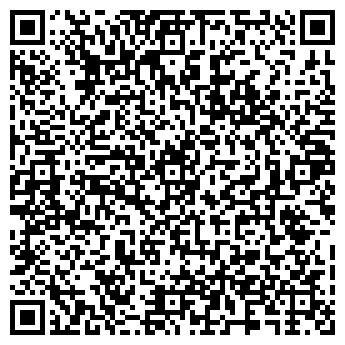 QR-код с контактной информацией организации TITIKAKA TRAVEL