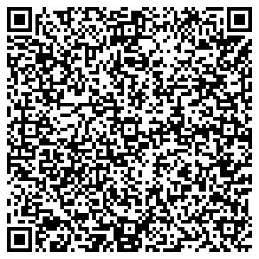 QR-код с контактной информацией организации ТОКИАВТО