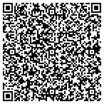 QR-код с контактной информацией организации ДЕТСКИЙ САД № 1144
