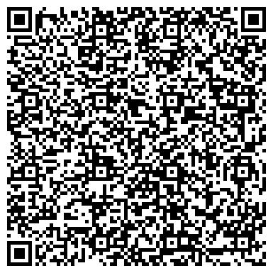 QR-код с контактной информацией организации ЦЕНТР РАЗВИТИЯ РЕБЁНКА - ДЕТСКИЙ САД № 2364