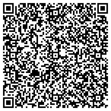 QR-код с контактной информацией организации Слайд
