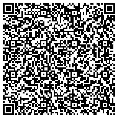 QR-код с контактной информацией организации ООО РУС.БОЛТ
