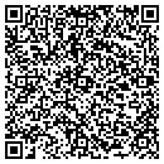QR-код с контактной информацией организации ИП Абдульмянов И.А.