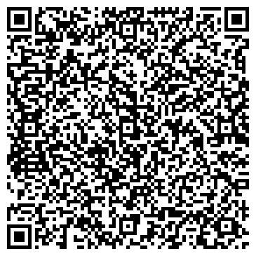QR-код с контактной информацией организации ООО Евротранспром