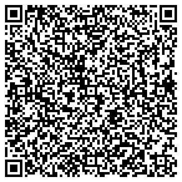 QR-код с контактной информацией организации ДЕТСКИЙ САД № 1931