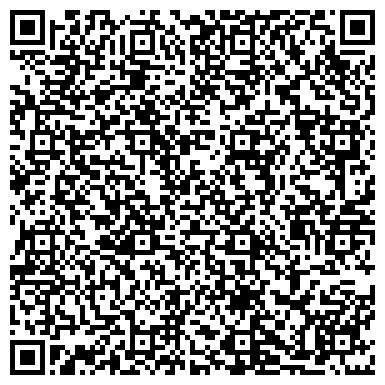 QR-код с контактной информацией организации ЦЕНТР РАЗВИТИЯ РЕБЁНКА - ДЕТСКИЙ САД № 2511