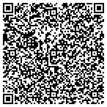 QR-код с контактной информацией организации ИП Исиняева Г.В.