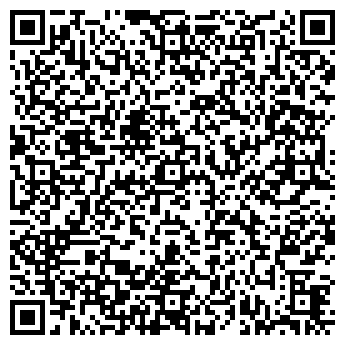 QR-код с контактной информацией организации СИМ-СИМ