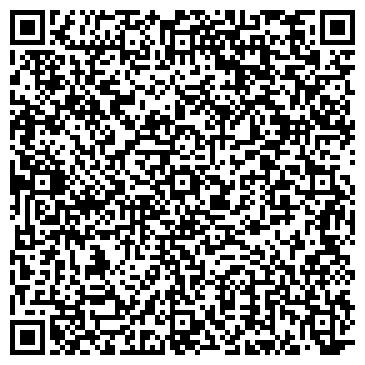QR-код с контактной информацией организации ООО БСП ООО УСТАНОВОЧНЫЙ ЦЕНТР