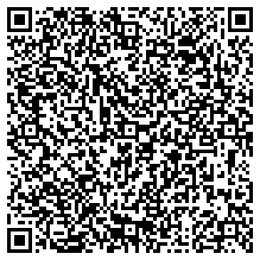 QR-код с контактной информацией организации Добрый Верблюд