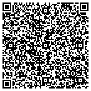 QR-код с контактной информацией организации ООО АйТи Партнёр