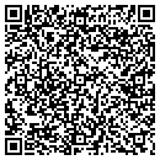 QR-код с контактной информацией организации ДЖЕМ