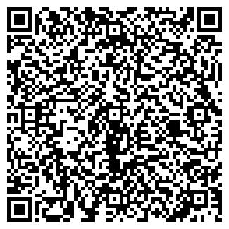QR-код с контактной информацией организации ДО-ЛЯ