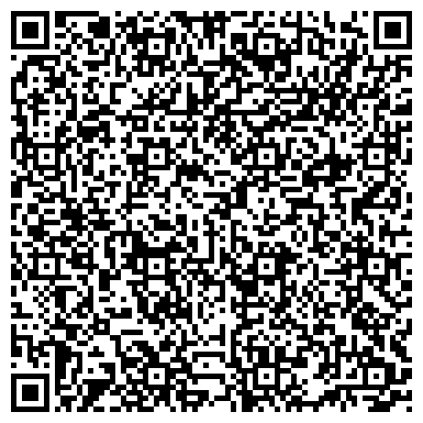 QR-код с контактной информацией организации ЗАО Медицинская акционерная страховая компания