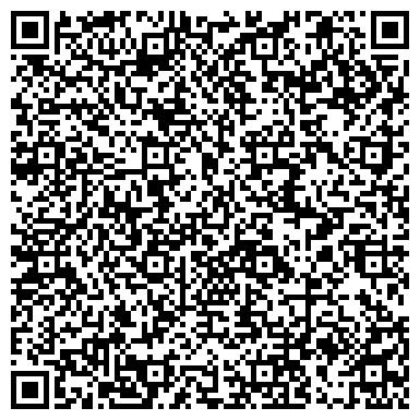 QR-код с контактной информацией организации Крас-медиа