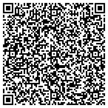 QR-код с контактной информацией организации Поликлиника №1, Городская клиническая больница №3