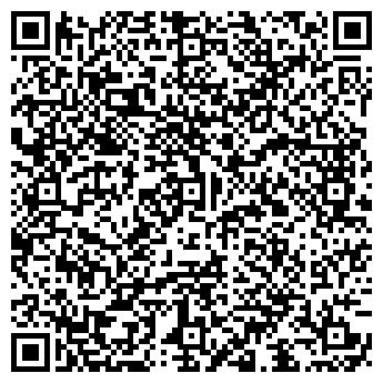 QR-код с контактной информацией организации ХМЕЛЬНАЯ ЧАРКА