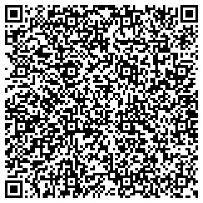 QR-код с контактной информацией организации Вахитовский межрайонный отдел судебных приставов г. Казани