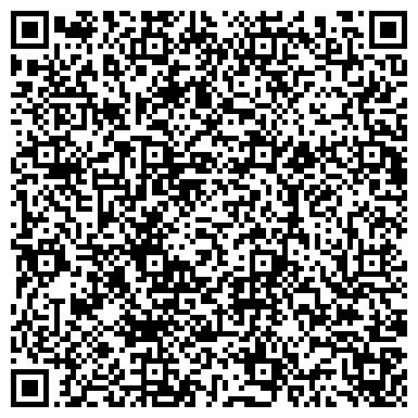 QR-код с контактной информацией организации Отдел службы судебных приставов по Авиастроительному району г. Казани