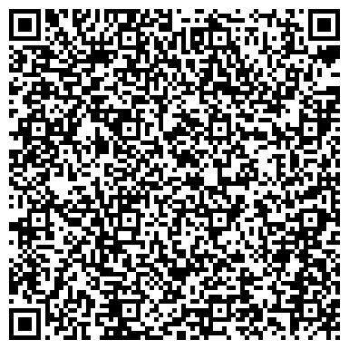 """QR-код с контактной информацией организации ООО Медицинский центр """"Эндокрин"""""""