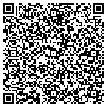 QR-код с контактной информацией организации Оптик-Сити