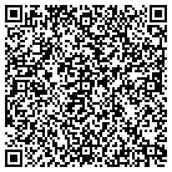 QR-код с контактной информацией организации PODМОСКОВЬЕ
