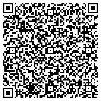 QR-код с контактной информацией организации ОАО Кировэнергосбыт