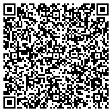 QR-код с контактной информацией организации ОАО Коммунэнерго
