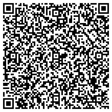 QR-код с контактной информацией организации ОАО Кировские коммунальные системы