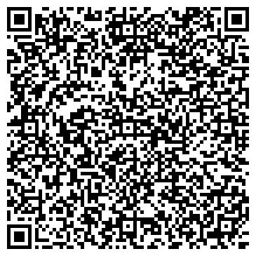 QR-код с контактной информацией организации РОССИЙСКАЯ АССОЦИАЦИЯ ЛИТЕЙЩИКОВ
