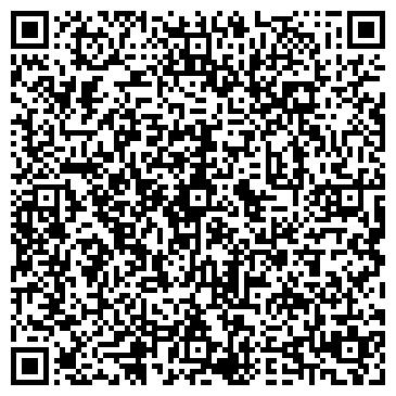 QR-код с контактной информацией организации МОСКОВСКИЙ КОМСОМОЛЕЦ