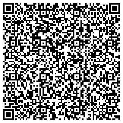 QR-код с контактной информацией организации РЕГИСТРАЦИОННЫЙ ВЕСТНИК