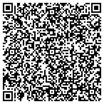QR-код с контактной информацией организации ДЫХАТЕЛЬНЫЕ СИСТЕМЫ-2000