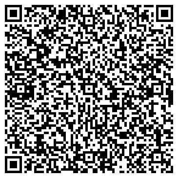 QR-код с контактной информацией организации УФСИН России по Республике Татарстан
