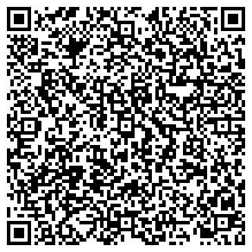 QR-код с контактной информацией организации ЖУРНАЛ «ЭКОНОМИСТ»