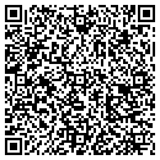 QR-код с контактной информацией организации КИМ-ТИМ