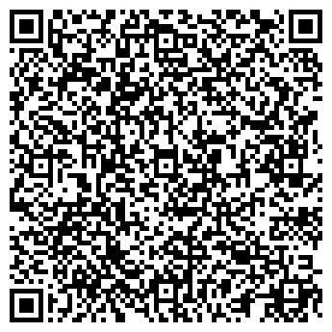 QR-код с контактной информацией организации КВАРТИРНЫЙ РЯД