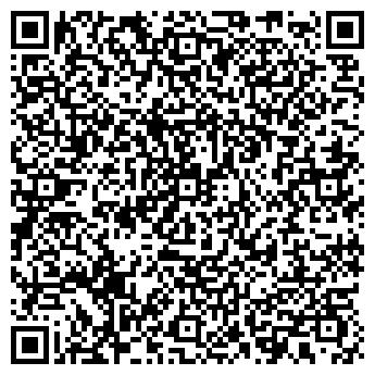 QR-код с контактной информацией организации ПОСОЛЬСТВО ЛИВИИ