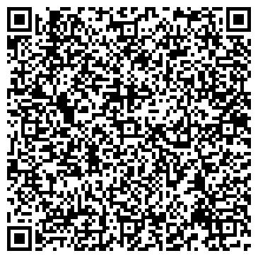 QR-код с контактной информацией организации БЮЛЛЕТЕНЬ ВЕРХОВНОГО СУДА РФ