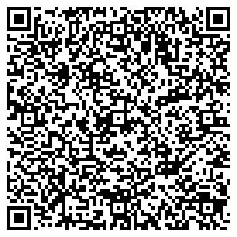 QR-код с контактной информацией организации В ЕДИНОМ СТРОЮ