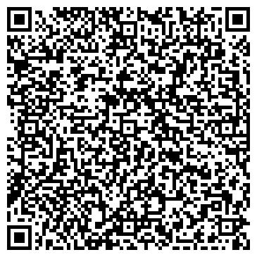 QR-код с контактной информацией организации ВЕСТНИК БАНКА РОССИИ