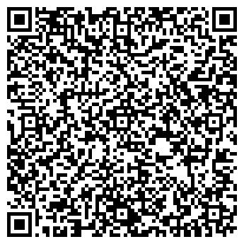 QR-код с контактной информацией организации ВЕСТНИК МЕДИА
