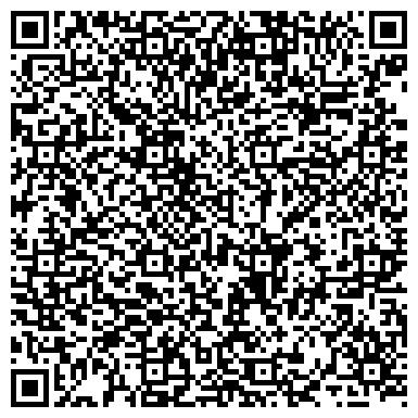 QR-код с контактной информацией организации Главный инспектор района Южное Бутово