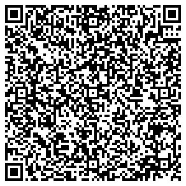QR-код с контактной информацией организации ГОРОДСКАЯ ПОЛИКЛИНИКА № 140