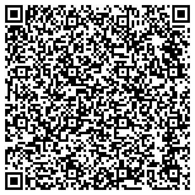 QR-код с контактной информацией организации ЗВУКОРЕЖИССЁР