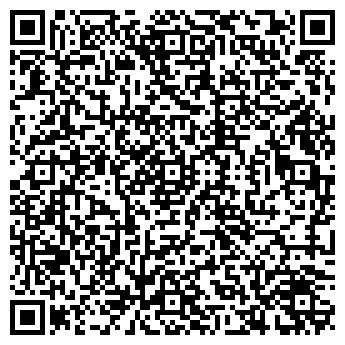 QR-код с контактной информацией организации МК-МОБИЛЬ