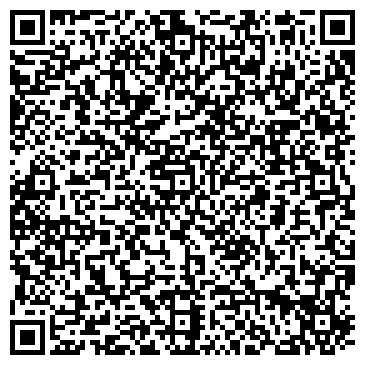 """QR-код с контактной информацией организации Фабрика мебели """"Стрэк-Тайм"""""""
