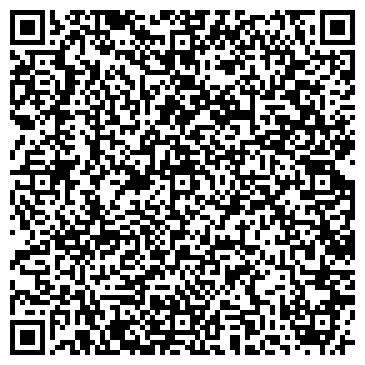 QR-код с контактной информацией организации МОСКОВСКАЯ ПРАВДА