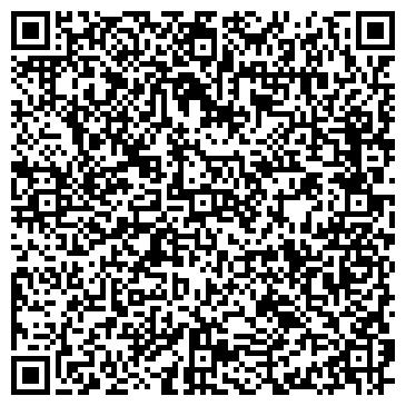 QR-код с контактной информацией организации ПАМЯТНИКИ ОТЕЧЕСТВА