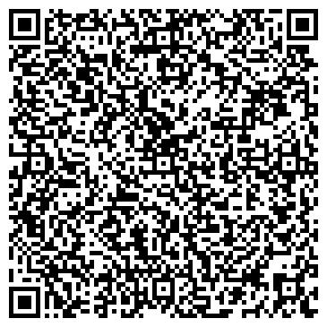 QR-код с контактной информацией организации ПРЕДПРИНИМАТЕЛЬСТВО